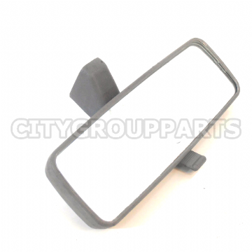 GENUINE DUCATO DOBLO & CITROEN RELAY INTERIOR REAR VIEW MIRROR WIDE BASE
